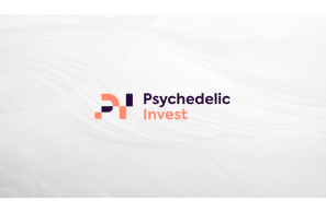 Psychedelic Invest's 100 Most Influential People in Psychedelics List