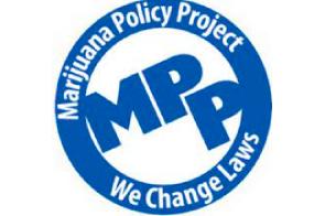 MPP Report: Marijuana Tax Revenue in States that Regulate Marijuana for Adult Use