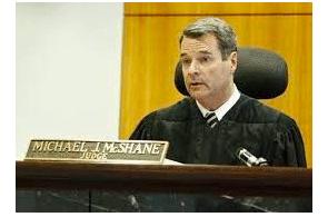 Federal judge dismisses Oregon hemp producer's lawsuit