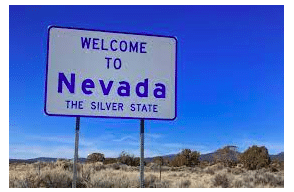 Bloomberg: Nevada Governor Signs Law Defining Wholesale of Cannabis for Excise Taxes
