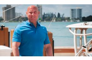 Barred Penny Stock Investor Barry Honig's backroom dealings in Majesco – PolarityTE