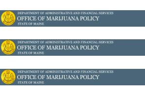 Maine's Cannabis Retailers Break Record, Sell $5.36 Million in May