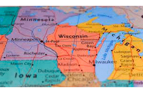 Wisconsin Sees 40 Percent Decline In Number Of Hemp Grower, Processor Applications