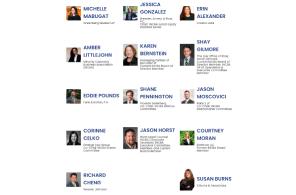 INCBA Publish 2021 Board Member Nominees