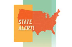 US Hemp Roundtable – Latest State Alert