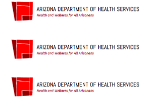 Arizona adopts regulations for state's social equity program,  in effect as of June 1