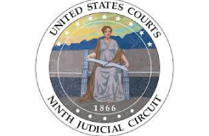 Federal Appeals Court Hears Marijuana Rescheduling Arguments In Case Against DEA
