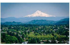 Oregon Bill Would Allow Cities To More Than Triple Their Marijuana Tax