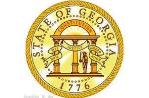 Mgr, Regulatory Comp lnc State of Georgia Atlanta, GA 30334