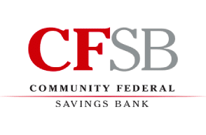Payments Counsel CFSB  New York, NY