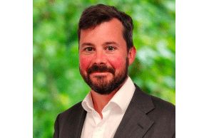 UK: Maple Tree Director appointed Chair of CIC Lobbying group
