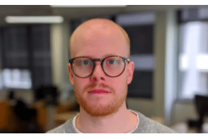 Australia: Cannabiz editor-at-large Rhys Cohen joins the Lambert Initiative board