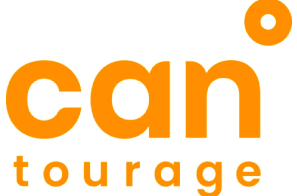 Berlin-based Cantourage provides Fast Track Access to the European medical cannabis market for international cultivators