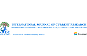 Research Paper (Published April 2020)  Lebanon: Guidelines & Implementation Strategy For The Use Of Cannabis