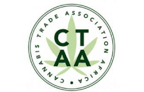 South Africa: Cannabis Trade Association Africa (CTAA) Demands Meeting With President