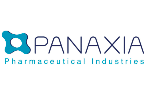 Panaxia and Neuraxpharm will be the first companies to exclusively launch Medical Cannabis Extracts for Inhalation in Europe