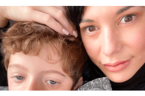 New Zealand: Guest Blog Post 23/6:  Katy Thomas – Last night we ran out of medicinal cannabis for my 7yo