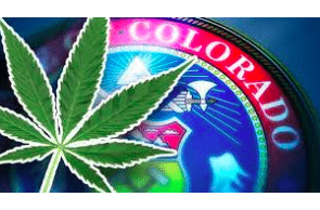 CO Passes Legislation To Cap Concentrates Per Med Cannabis Purchase