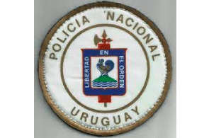 Legal Cannabis Producers In Uruguay Tell Parliament Of Ministry Of Interior & Police Harrasment