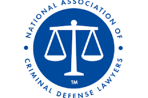 Resource Counsel, Return to Freedom Project National Association of Criminal Defense Lawyers