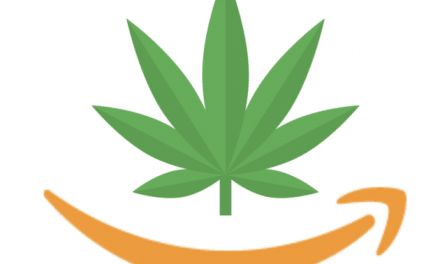 Expert Perspectives: Cannabis Executives On Amazon's Support of MORE Act and What It Means for the Future of the Industry
