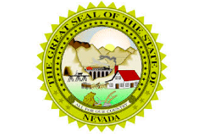 Federal Authorities Approve Nevada Hemp Plan