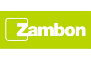 Curaleaf International's Subsidiary Teams Up With Germany's Zambon Spa To Provide Medical Cannabis Treatments