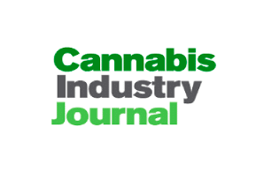 What Are The Most Read Articles In 2021 So Far? According To Cannabis Industry Journal, Here's The Top 5