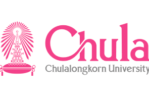 Thailand: Chulalongkorn University Taps into Medical Cannabis and Expands the Product Line