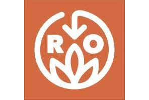 Pocono Organics says it has  become world's first Regenerative Organic Certified hemp grower