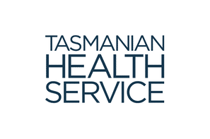 """Tasmanian Health Department, AusCann in medicinal cannabis deal """"The company does not expect it to result in big sales in the near future."""""""