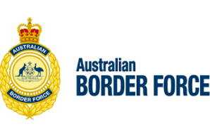 Australian Border Force:  Increase in seizures prompts warning to potential importers of products containing cannabis