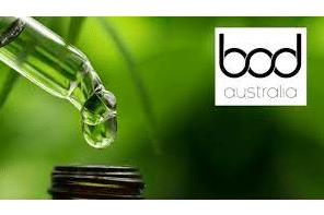 Press Release: Bod Australia Achieves Record Medical Cannabis Sales