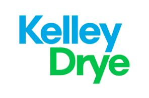 Kelley Drye: CBD and Hemp Legal and Regulatory Roundup – July 2021 #1