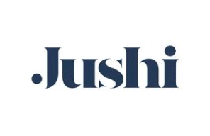 Jushi Holdings Inc. Announces Franklin Bioscience OH, LLC Has Commenced Operations at State-of-the-Art Ohio Processing Facility