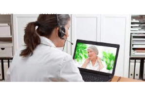 New Jersey to Allow Medical Cannabis Telemedicine Recommendations