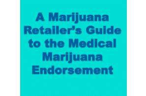 Washington State Liquor & Cannabis Board: Medical Endorsement Brochure from DOH