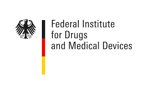 Germany is now producing state sponsored medical cannabis