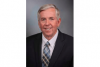 Missouri Governor Vetoes Medical Marijuana Tax Deduction Bill