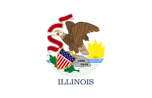 Public Service Administrator Opt. 8L – Deputy General Counsel State of Illinois