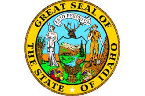 Idaho Marijuana Activists Revise Legalization Ballot Initiative Following Attorney General Review