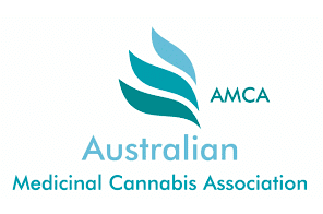 """Lawyer, Teresa Nicoletti, Says Australian Medicinal Cannabis Association (AMCA) Will Lay Groundwork For, """"launch of a compassionate access program"""""""