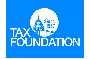 Tax Foundation Comments On Schumer Bill