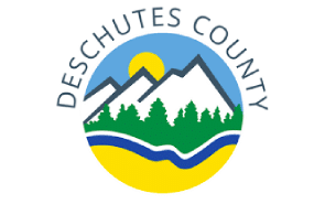 Oregon: Deschutes County to form cannabis advisory panel in order to receive state tax revenue