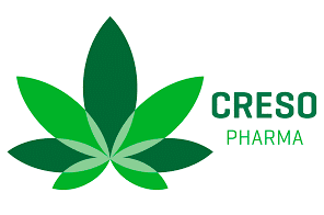 Creso Announce To ASX: Creso Pharma completes acquisition of established Canadian psychedelics company Halucenex Life Sciences Inc