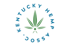 Kentucky: Hemp Association takes legal action after raids in Morehead, other places