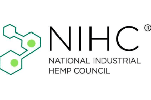 The National Industrial Hemp Council (NIHC) Issues Statement On  Schumer Bill