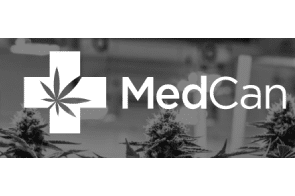 South African's  MedCan import medical cannabis flower into the UK