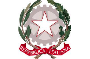 Italy: Self-production of cannabis: basic text presented 14 July to Justice Commission