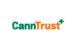 Press Release: CannTrust Announces Court Approval of Plan of Compromise, Arrangement and Reorganization